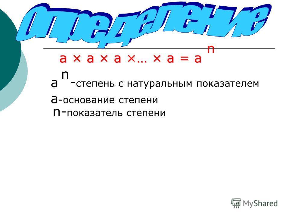 3232 = 9 5353 = 125 7373 = 343 10 3 = 1 000 15 1 = 15 2626 = 64 1919 = 1 0404 = 0 3434 = 81 4343 = 64