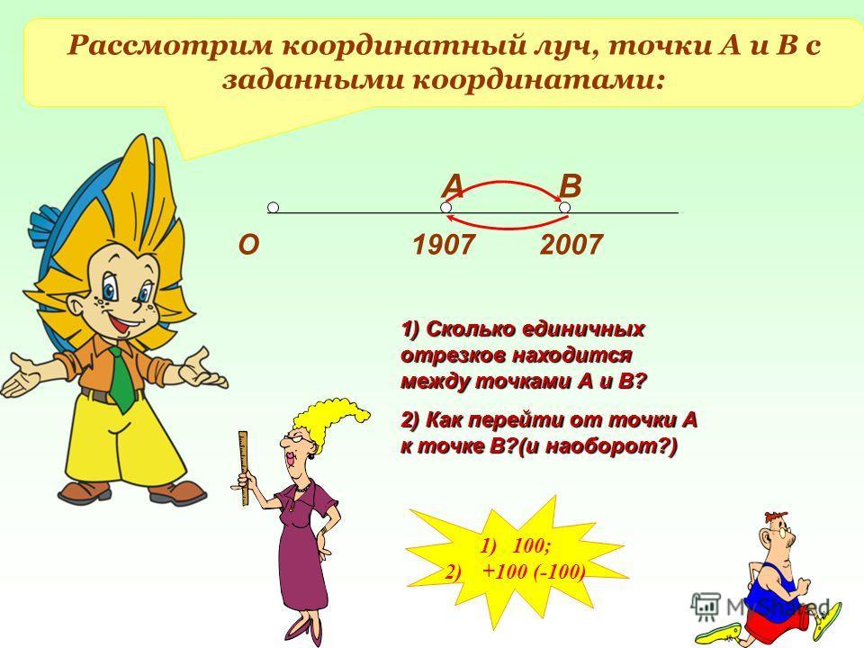 Какое замечательное число 100. Из каких цифр это число состоит? Какое из них является натуральным числом? Почему? Как связано число 100 с историей нашей школы?