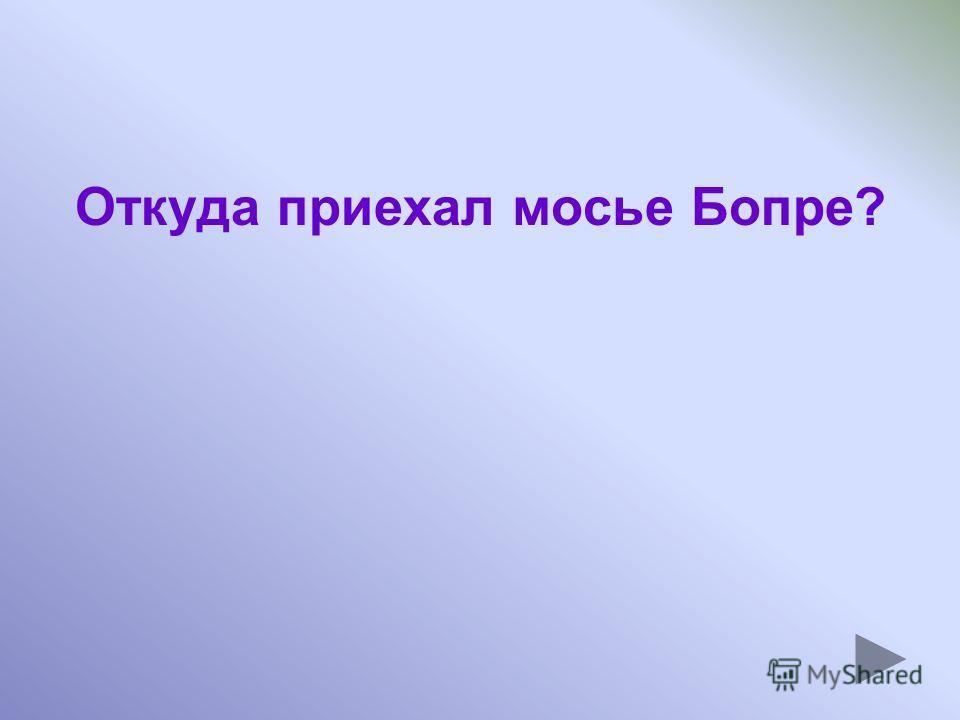 Петербург. Царское Село