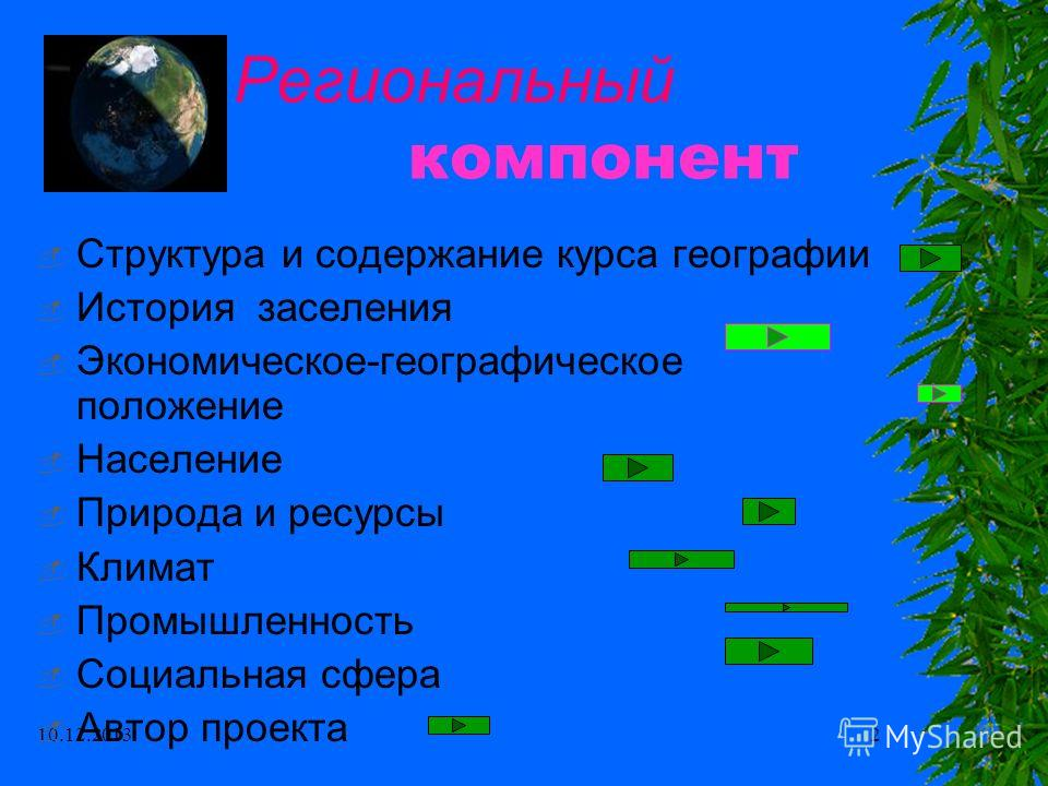10.12.20131 Приморский край Общие сведения о Приморском крае.htm