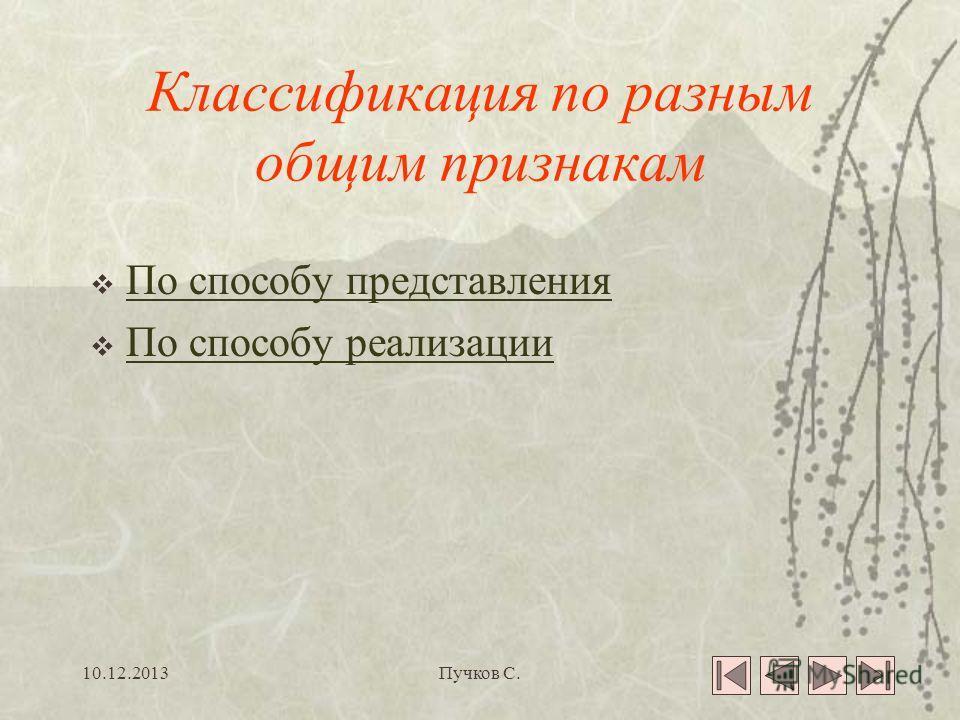 10.12.2013Пучков С.
