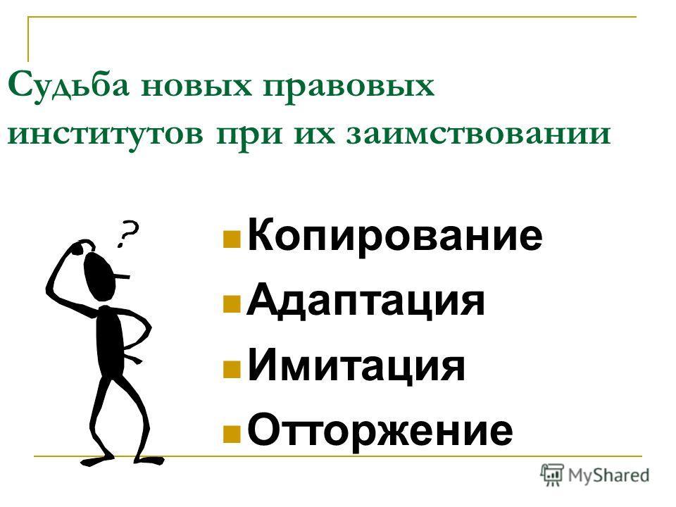 3. КРАТКО ОБ ОПЫТЕ УПЧ В СУБЪЕКТАХ РФ
