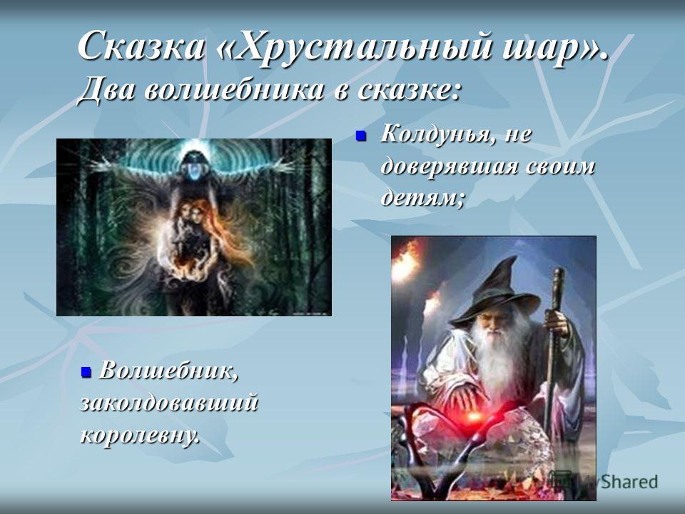 Презентация Сказка Золушка