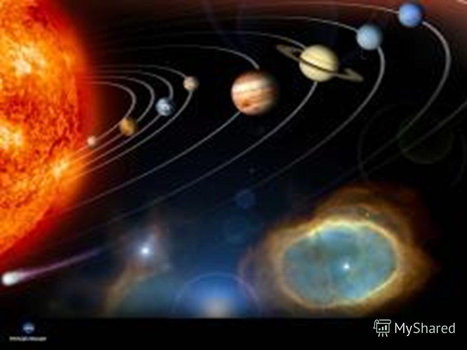 Модель Солнечной системы Кеплера. Кубок Кеплера