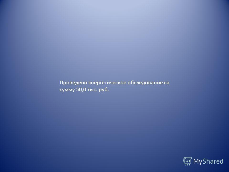 Установка резервного электрического котла на сумму 150 тыс.руб. ;