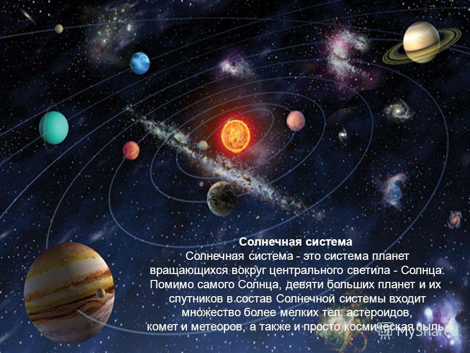 Дидактический Материал по русскому 2 Класс Решебник 2 Часть
