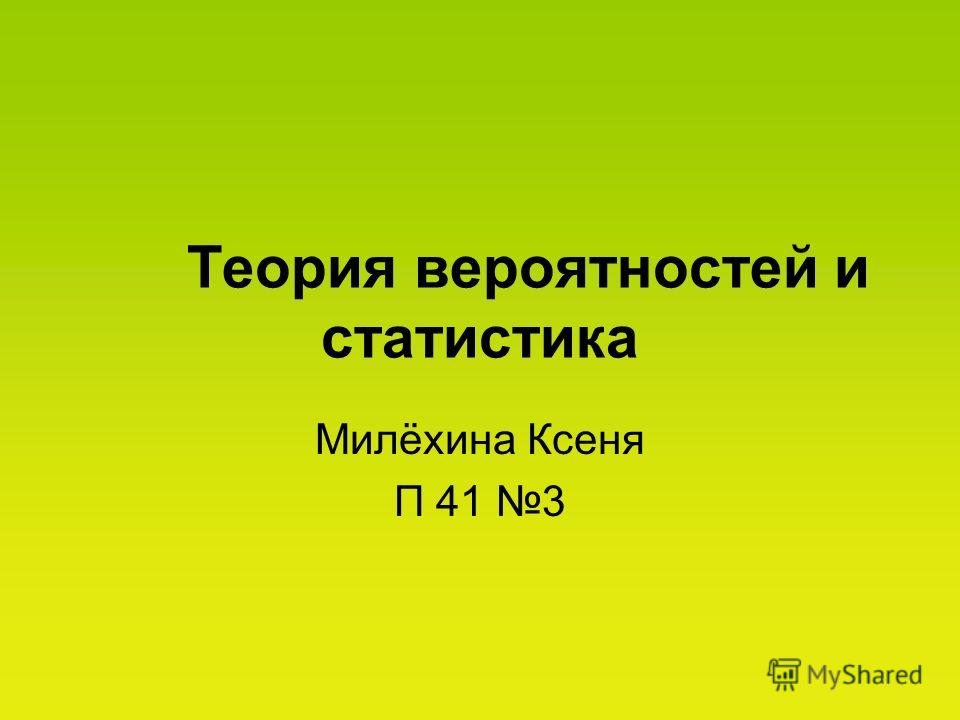 bizkaiko aldizkari ofiziala boletín oficial de bizkaia