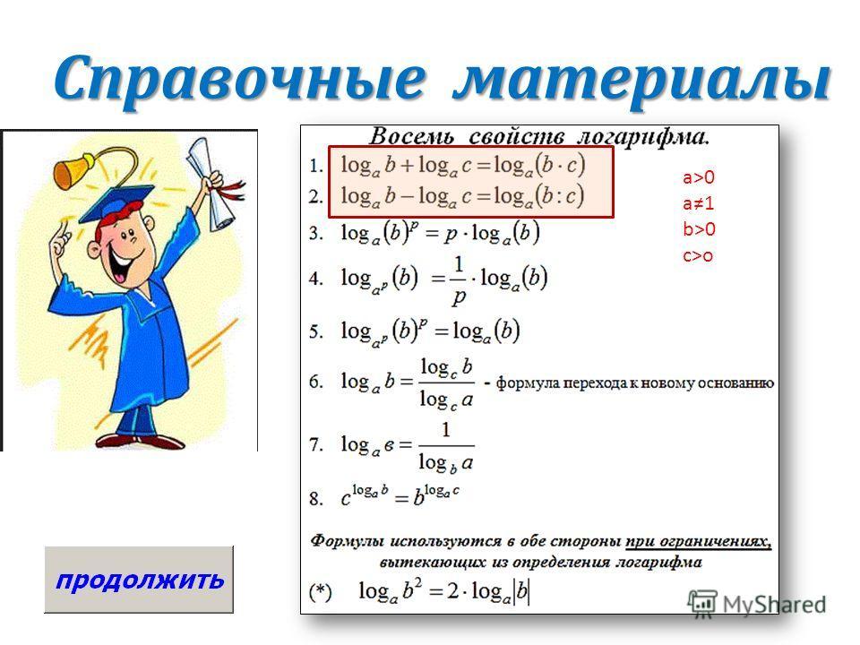 a>0 a1 b>0 c>o