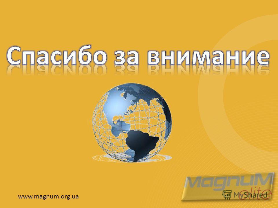 www.magnum.org.ua