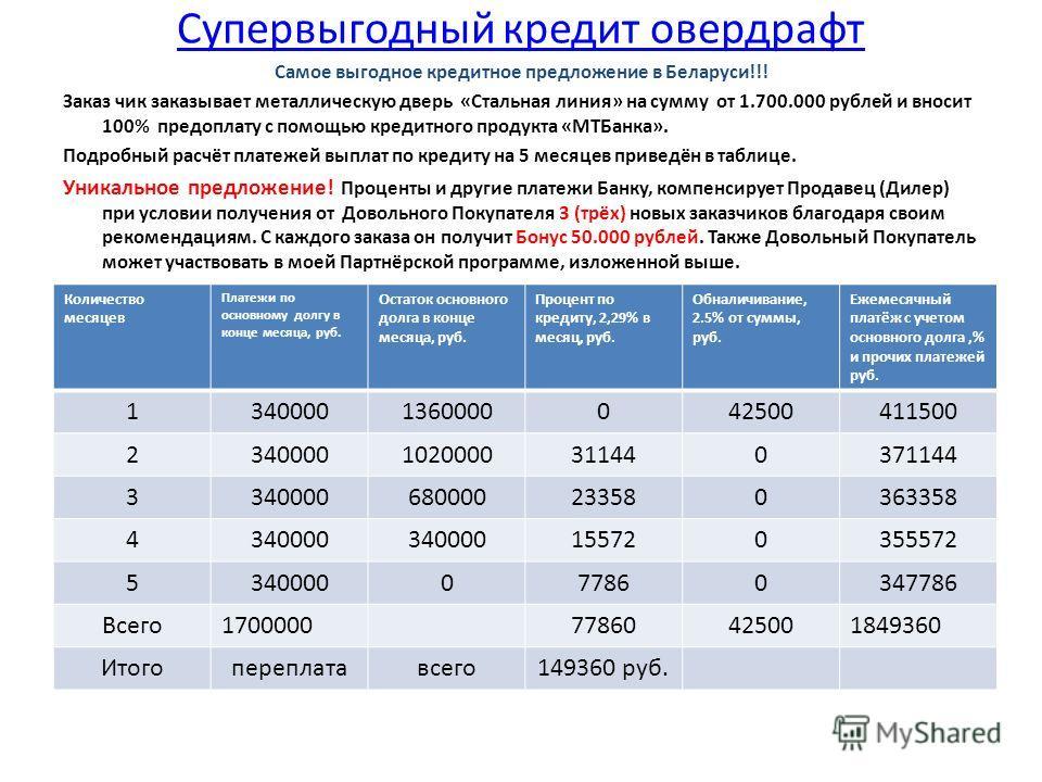 Партнёрская программа «Заработай 1000000 рублей и стань миллионером в евро!» Партнёром может стать покупатель заказавший у нас металлические двери от «Стальной линии»«Стальной линии» на сумму не менее 1.700.000 рублей. Вознаграждение выплачивается за