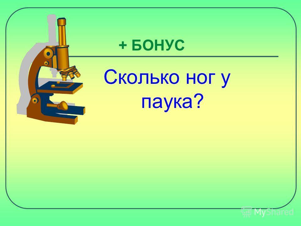 Ответ: Х=17