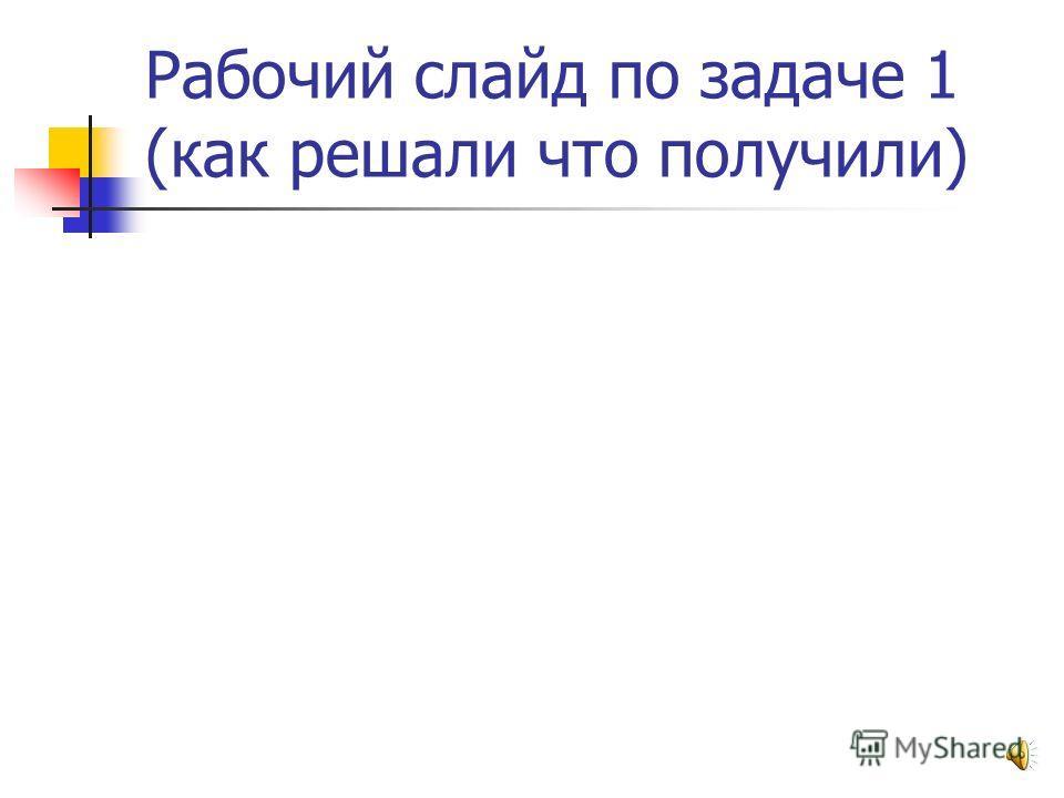 Презентация на тему Тема курсовой работы или ВКР Выполнил  7 Структура системы работы
