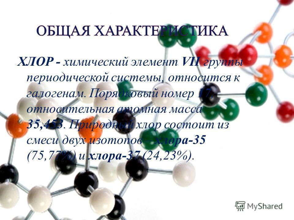 Портнова Дарья Гаджиева Кристина 8М