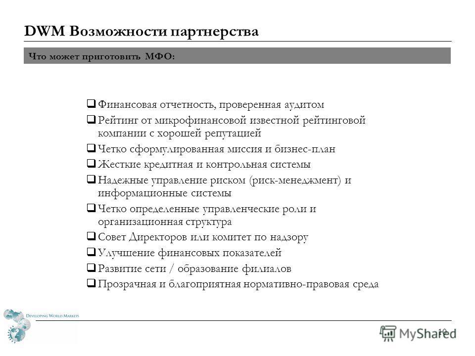 9 Впервые заемные облигации (т.н. бонды) международного рынка капитала были выпущены для АБМФ; Впервые, облигации международного рынка капиталов были выпущены для азербайджанского банка-эмитента; Впервые в истории микрофинансирования облигации междун