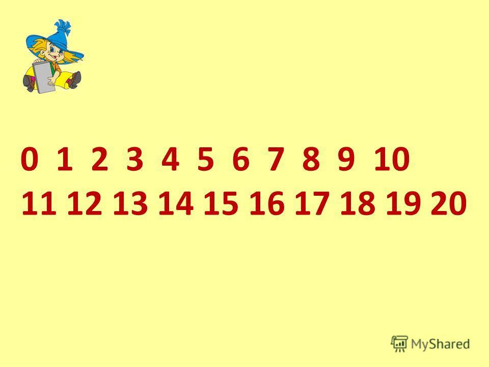0 1 2 3 4 5 6 7 8 9 10 11 12 13 14 15 16 17 18 20 19