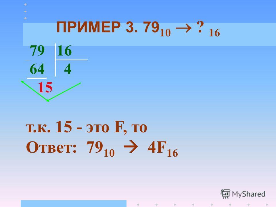 ПРИМЕР 2. 12 10 ? 8 12 8 8 1 4 Ответ: 12 10 14 8
