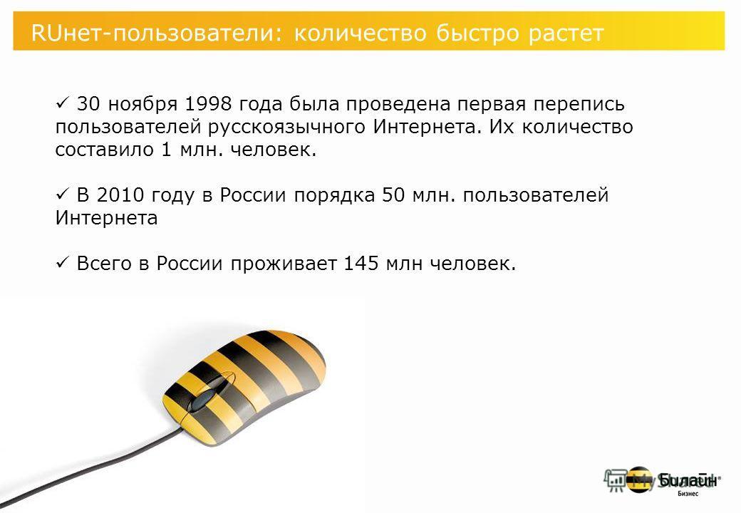 0 Интернет для Бизнеса Наталья Константинова Директор по корпоративному бизнесу Иркутского филиала ГК «ВымпелКом» декабрь 2010