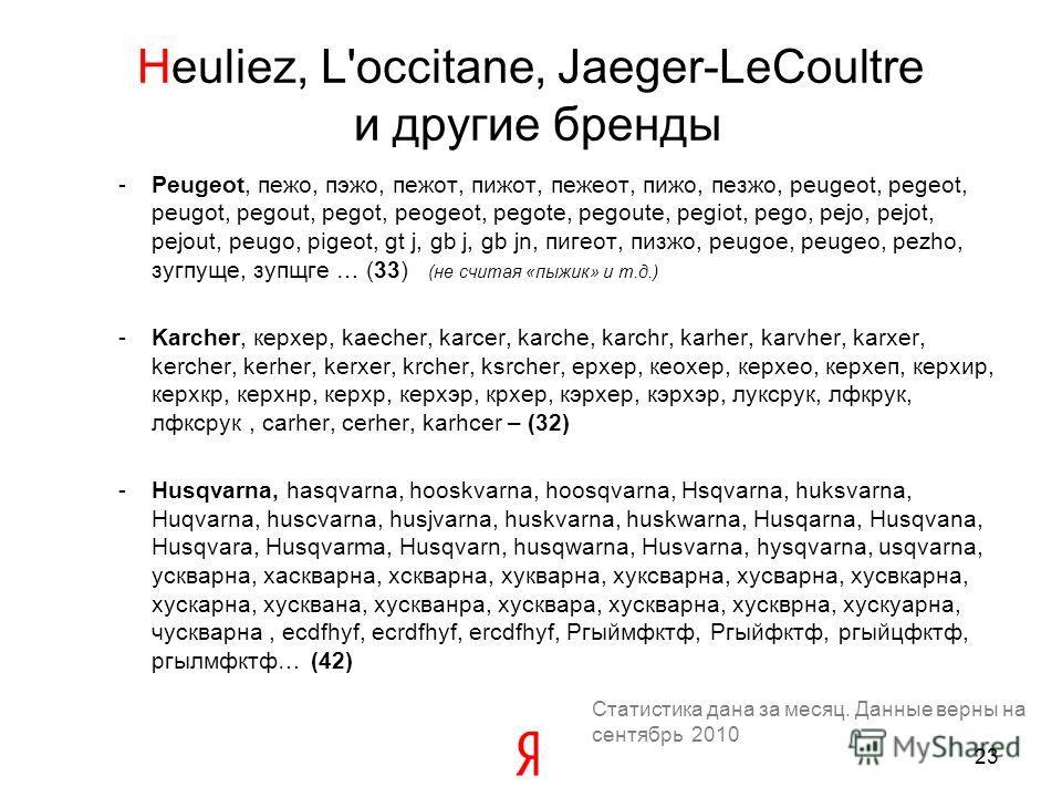 Heuliez, L'occitane, Jaeger-LeCoultre и другие бренды -Peugeot, пежо, пэжо, пежот, пижот, пежеот, пижо, пезжо, peugeot, pegeot, peugot, pegout, pegot, peogeot, pegote, pegoute, pegiot, pego, pejo, pejot, pejout, peugo, pigeot, gt j, gb j, gb jn, пиге