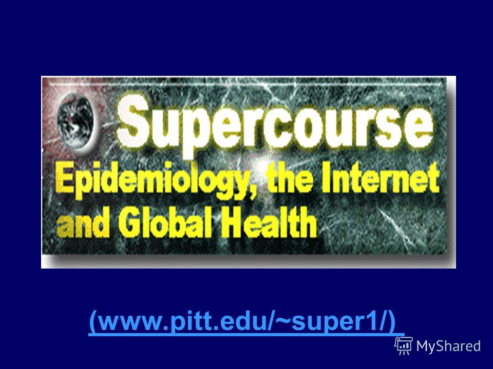 (www.pitt.edu/~super1/)