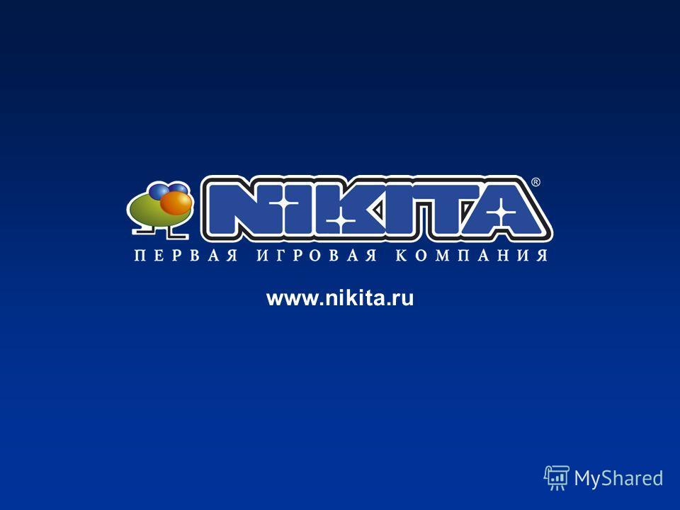 www.nikita.ru