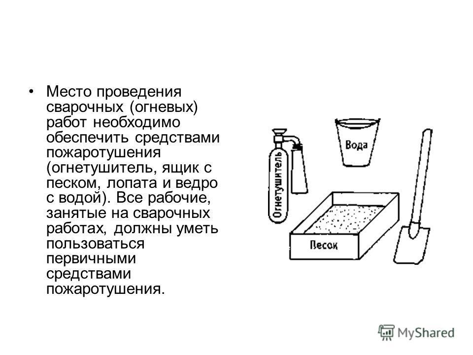 очистка содой от паразитов отзывы