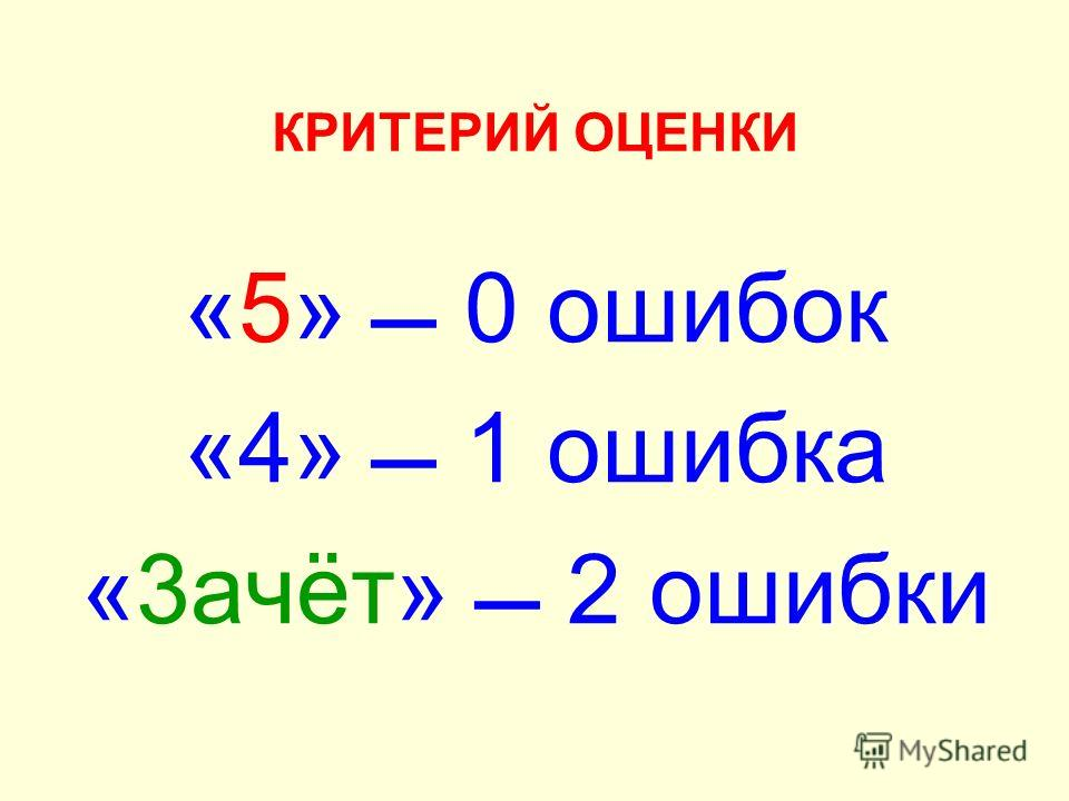 ПРАВ ЛИ Я? 3. Сравните дроби: 4. Сравните: 5. Сравните: 3. ОТВЕТ: да. 4. ОТВЕТ: нет. 5. ОТВЕТ: да.