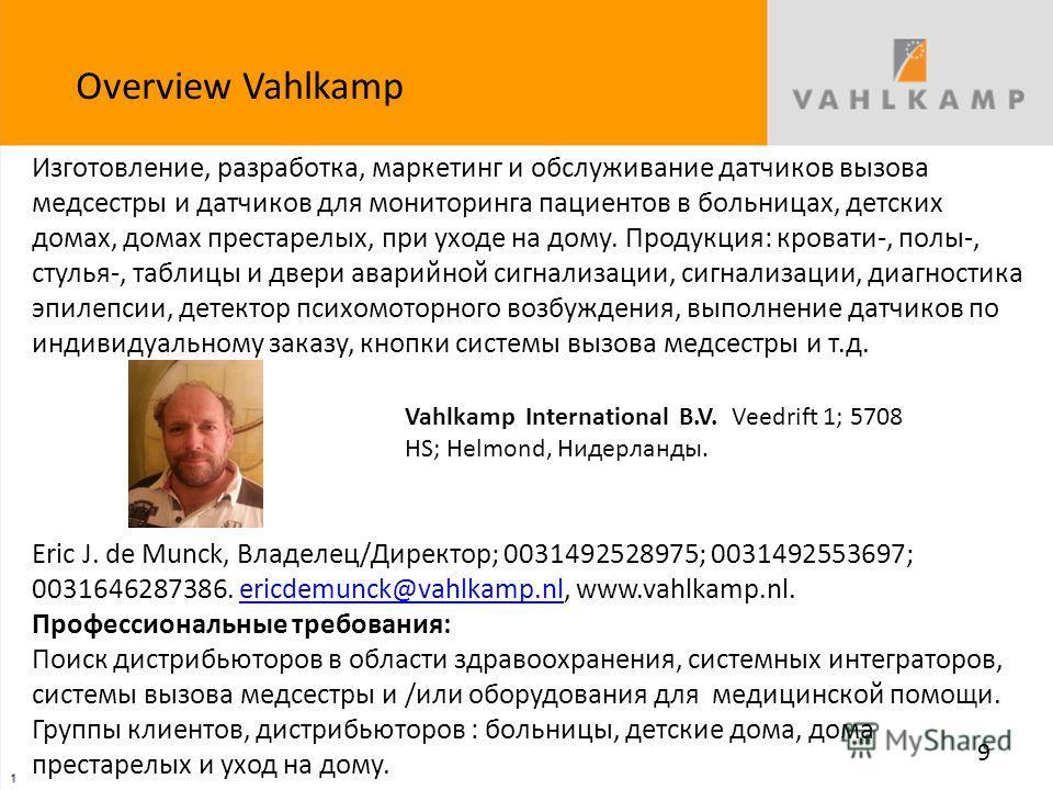 Украина врач лабораторной диагностики