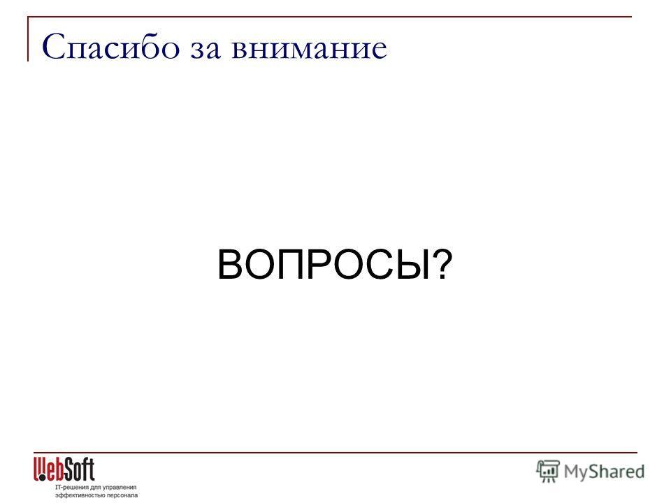 алексей корольков диетолог википедия
