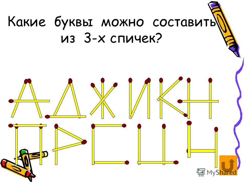 1. Чудесная (что?) погода (И.п) 2. доволен (чем?) встречей (Т.п ) 3. пишут о (ком?) о космонавте (П.п) 4. 4. вокруг (чего?) деревни (Р.п ) 5. размазал (по чему?) по тарелке (Д.п) 6. поздравил (кого?) бабушку (В.п)