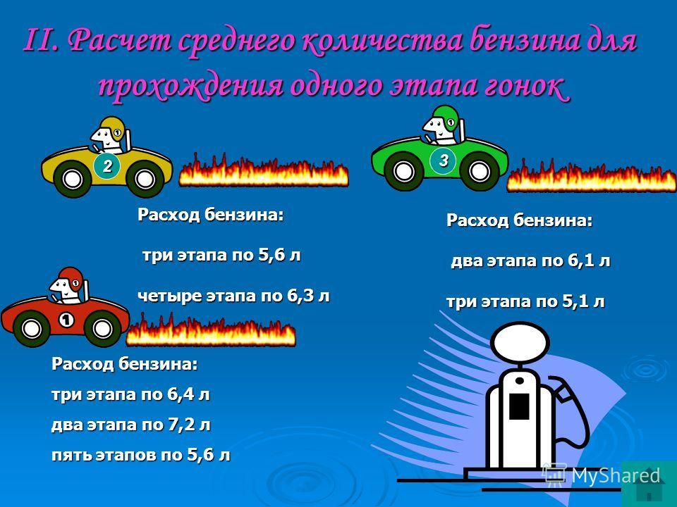 I. Устранение неисправностей в автомобиле : I. Устранение неисправностей в автомобиле :