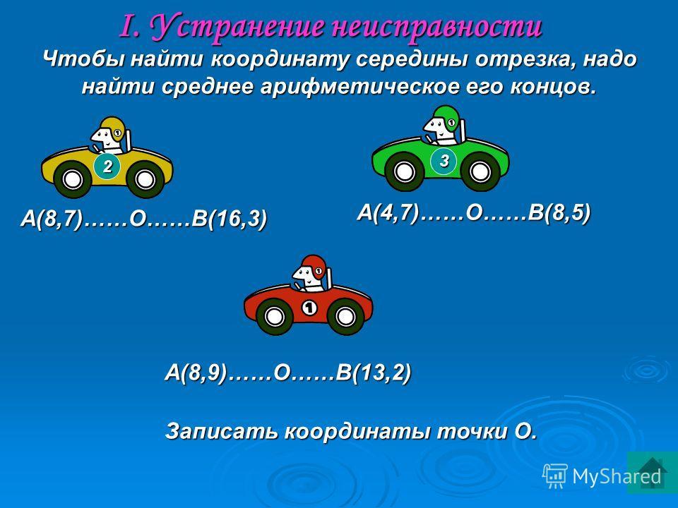 Каждый экипаж гонок получил оценки 5,3; 4,8; 5,4; 5,0; 5,3; 5,4; 5,3; 5,2; 5,1. Найдите среднюю оценку экипажа. Чей это экипаж? Чей это экипаж?123 Старт 4,2