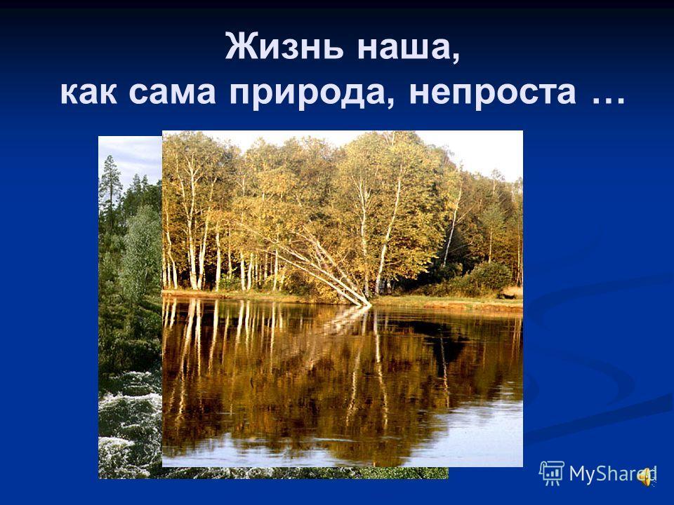 Быть Человеком Нравственный час общения Классный руководитель Фефелова Л.С.