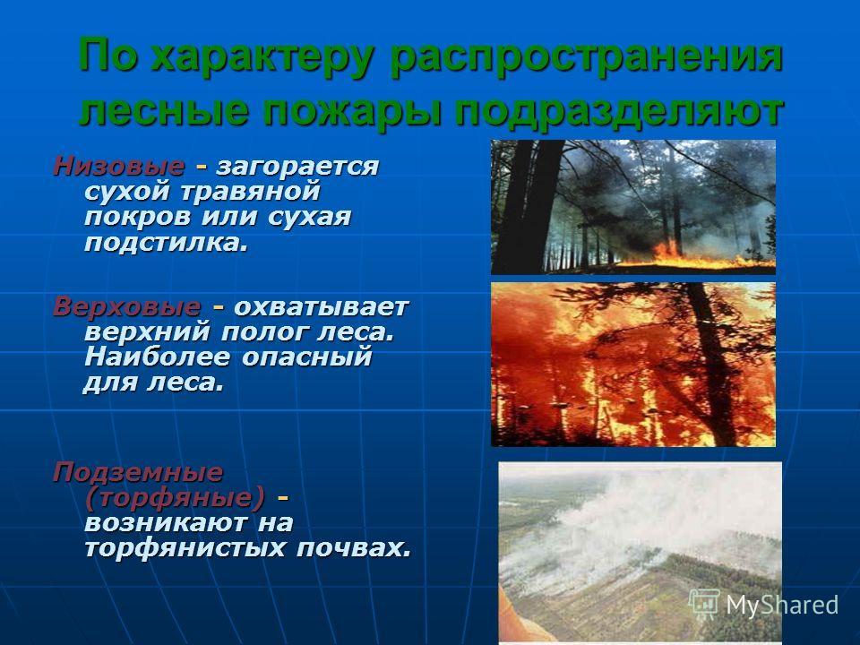 Огонь Огонь Высокая температура Высокая температура Вторичные факторы поражения (задымление, выгорание кислорода) Вторичные факторы поражения (задымление, выгорание кислорода) Основные поражающие факторы пожаров.