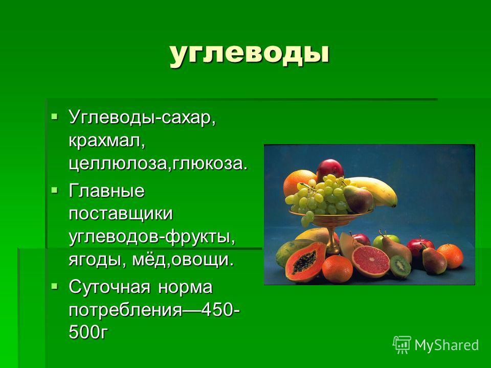 Жиры Жиры-источник энергии. Жиры-источник энергии. Они регулируют обменные процессы в клетках. Они регулируют обменные процессы в клетках. Жиры делятся на животные и растительные. Жиры делятся на животные и растительные. Суточная норма жиров –80100г