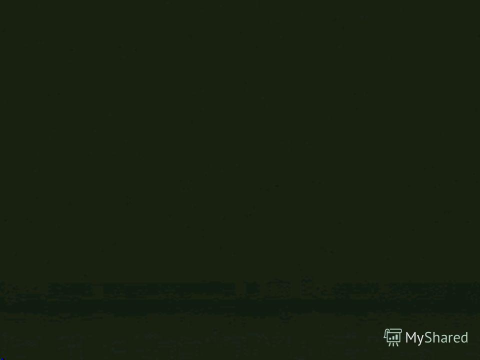 А.В.Бурдаков.Физика плазмы. Вид вакуумной камеры ТОКАМАКа ТОР-СУПРА TORE-SUPRA, France
