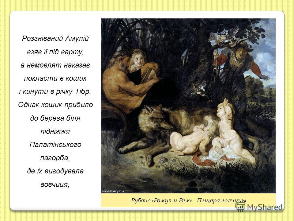 paren-trahaet-bezumno-krasivuyu-seksualnuyu-devchonku