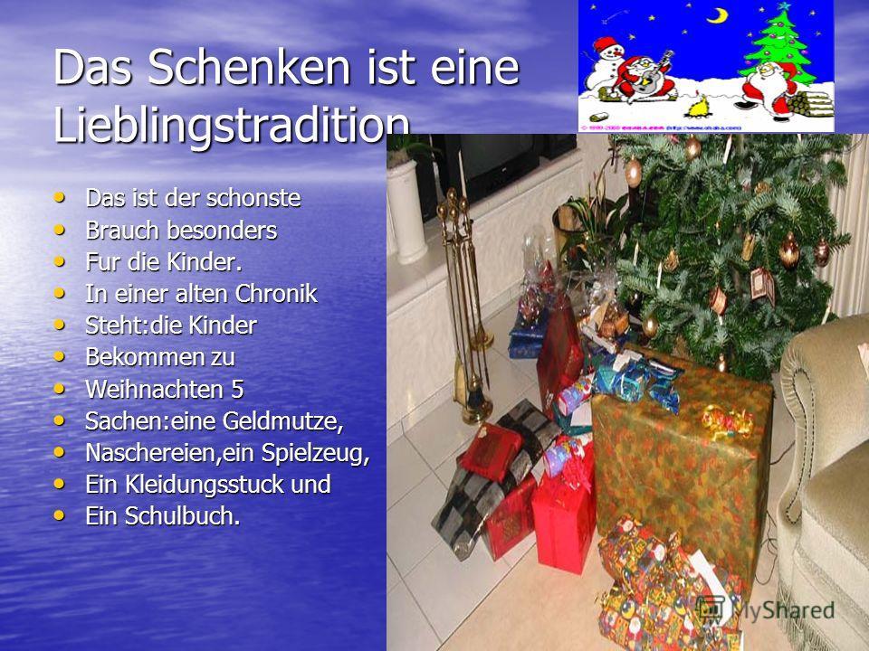 weihnachten am 24 dezember feiern die deutschen weihnachten oder die. Black Bedroom Furniture Sets. Home Design Ideas