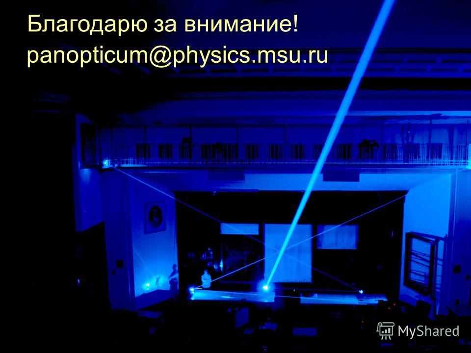 panopticum@physics.msu.ru