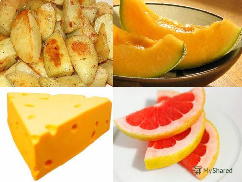 «А сыр во рту держала»