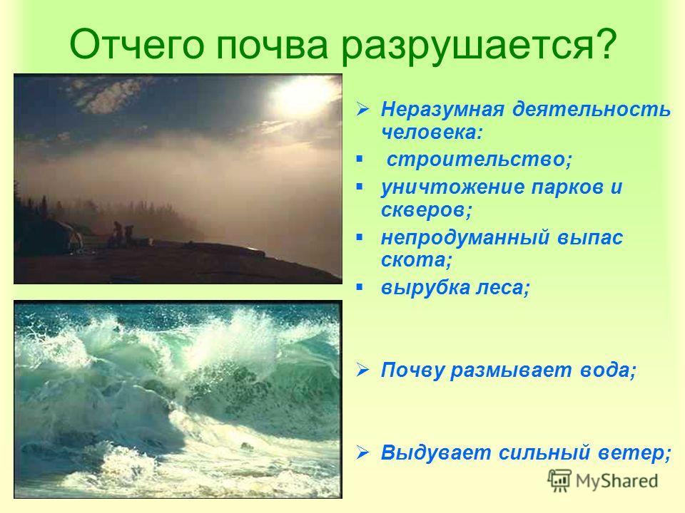 Круговорот веществ Перегной Образование солей Используют растения Питаются животные Отмирание растений и животных