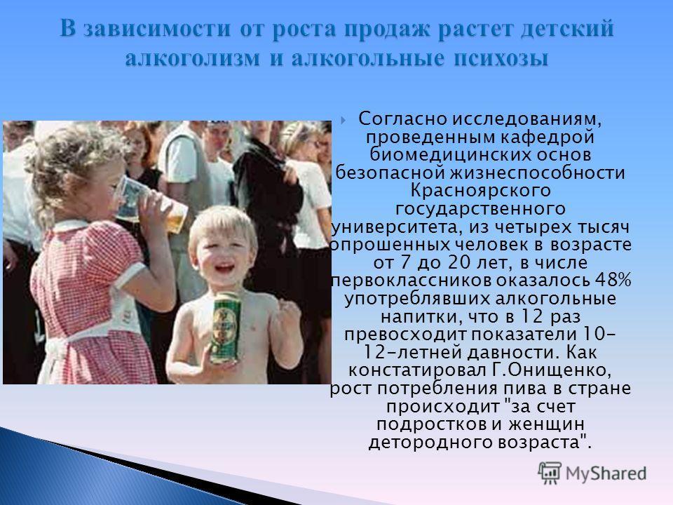 препараты капельница запоя от-3