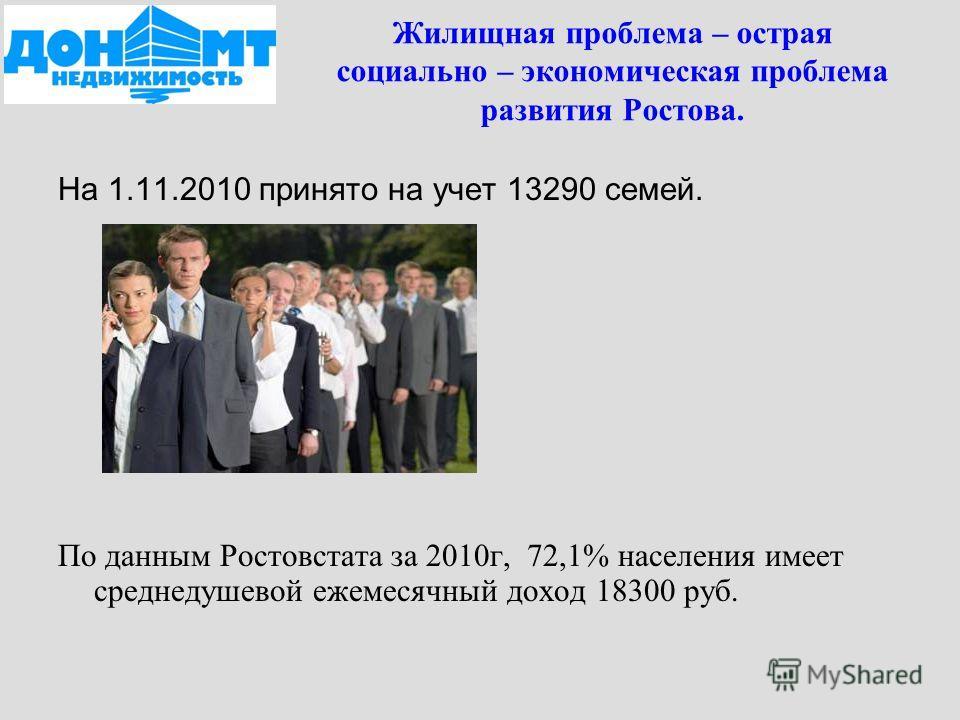 Сельхозтехника, запчасти в Ростовской области