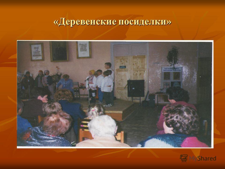 знакомство младших школьников с музыкальными инструментами
