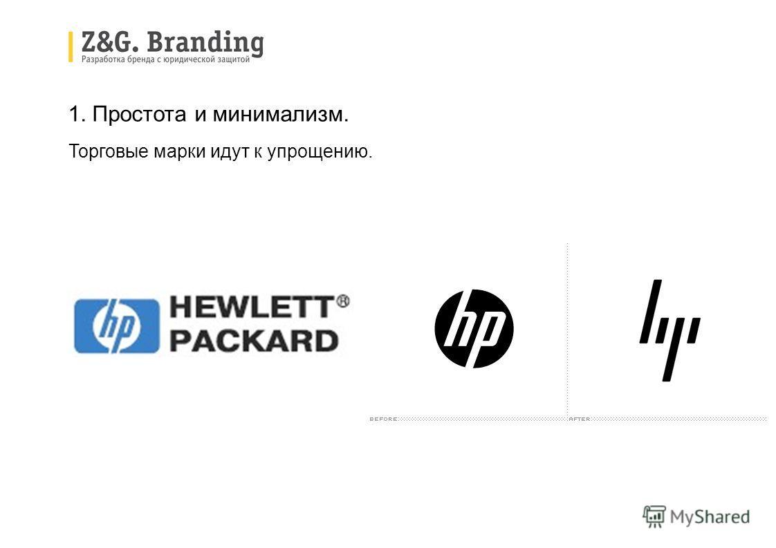 «Z&G. Branding» – одна из первых компания в России, которая разрабатывает Бренды с юридической защитой и входит в ТОП-25 России в сегменте «Бренд-дизайн» (по версии АКАР). «Z&G. Patent» - специализируется на регистрации и защите, один из лидеров по к