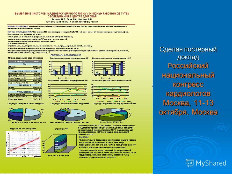 Общая схема основных этапов анализа при дисперсионном картировании ЭКГ 28 Микроальтернации есть и в норме Выход за нормальный диапазон (мкВ х мс)