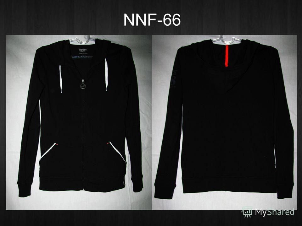 NNF-66