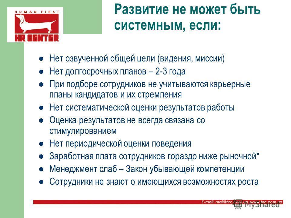 Роли Менеджер - наставник Сотрудник - инициатор HR - консультант 1 4 2 3 дополнительно