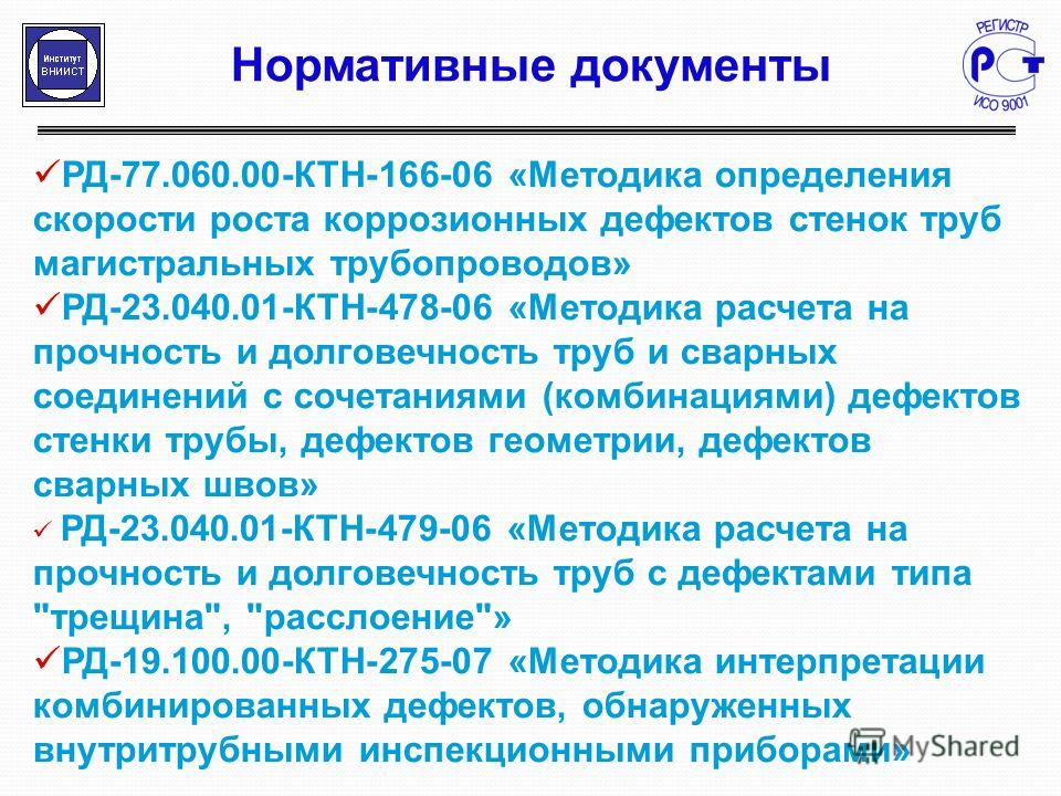 Методика Норбекова Рост