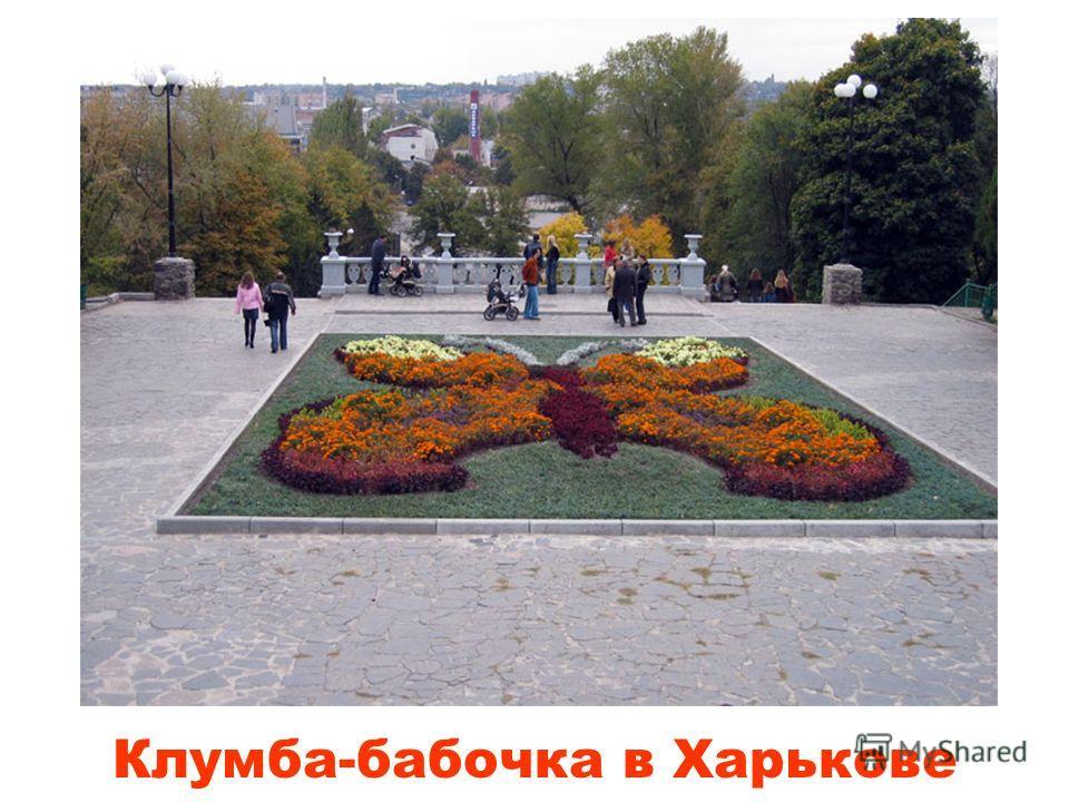 Благовещенская церковь, Харьков