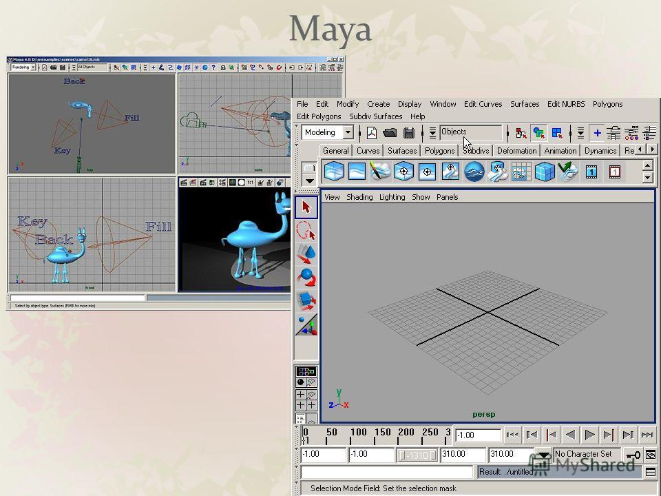 Maya 28